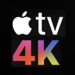 Moof! Apple TV 4K è inutile con la TV 4K