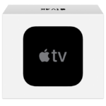 Moof! Recensione Apple TV 4K