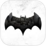 Batman – The Telltale Series per iOS si aggiorna e il primo episodio diventa gratuito