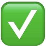 5 cose da controllare prima di installare iOS 11
