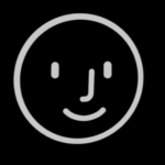 iPhone X: svelate le impostazioni del Face ID (riconoscimento facciale)