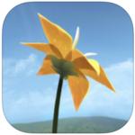 Flower, il pluripremiato videogame per PlayStation, ora disponibile per iPhone e iPad