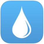 Recensione: Forecast Bar per iOS, l'app meteo definitiva per iPad (gratis)