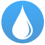 Recensione: Forecast Bar, la semplicità e la rapidità delle previsioni meteo di iOS su Mac