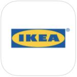 La casa si arreda virtualmente con IKEA Place per iPhone e iPad