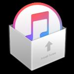 Rivoluzione iTunes: via l'App Store