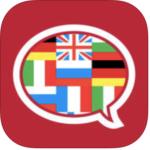 Lingvo Frasari per i turisti con iPhone, si scarica gratis per alcune ore
