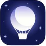 Musica rilassante per dormire – suoni della natura per iPhone e iPad si scarica gratis