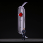 Nuovo Apple Watch Serie 3: prezzi a partire da €379 (aggiornato)