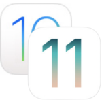 iPhone 5s: confronto prestazioni tra iOS 10.3.3 e iOS 11