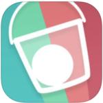Drop Flip Seasons, il sequel del popolare gioco di fisica, si scarica gratis su App Store