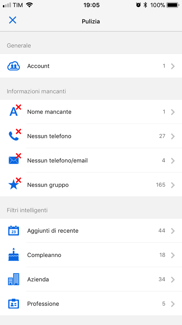Simpler Pro iOS 002