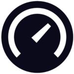 Recensione: Speedtest per Mac misura con precisone la velocità della connessione Internet, gratis