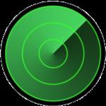Mac bloccati in remoto dagli hacker: c'è un solo modo per difendersi