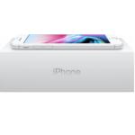 Unboxing iPhone 8 e 8 Plus un po' speciale di SPIDER-MAC