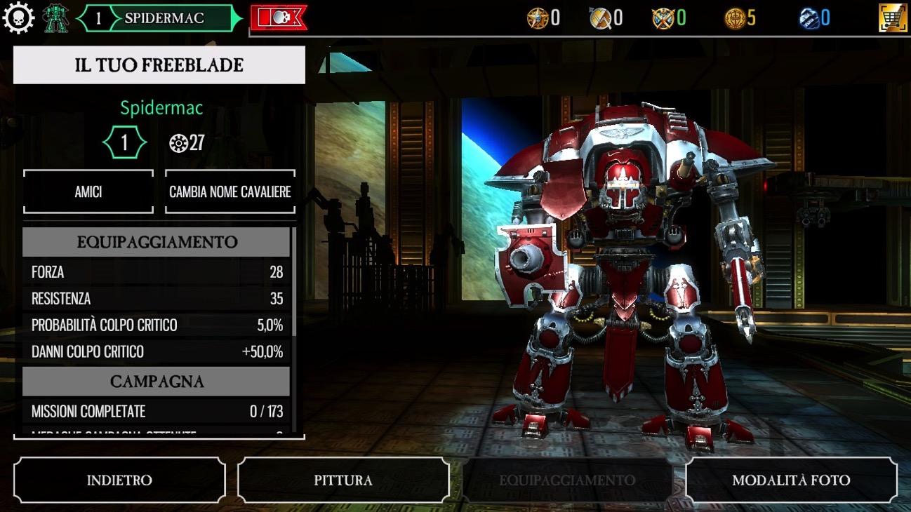 Warhammer ArKit 001