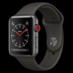 Individuata la Golden Master di iOS 11: svelato l'Apple Watch LTE