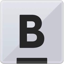 Bumpr mac icon 100714676 large