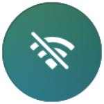 iOS 11: l'esatta procedura per spegnere Wi-Fi e Bluetooth