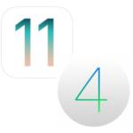 Apple rilascia la GM di iOS 11 e watchOS 4.0 agli sviluppatori, e il 19 settembre a tutti gli altri