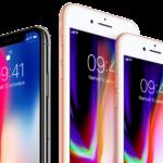iOS 11: le funzioni non supportate sugli iPhone più vecchi
