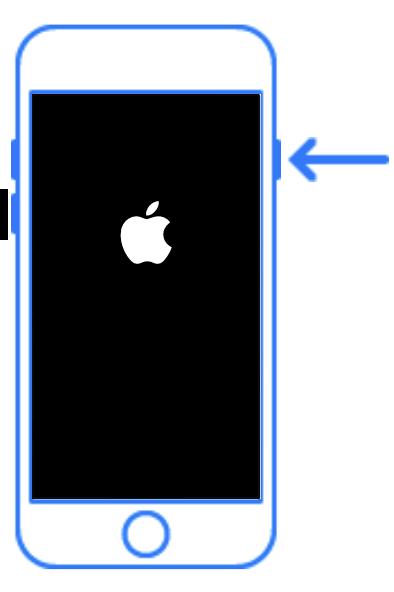 iPhone-8-riavvio-forzato