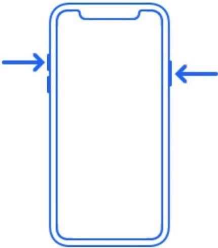 Iphone8ios11gm 800x504