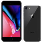 """Recensione iPhone 8 e 8 Plus: sono ottimi, ma non li comprerei per il """"fattore X"""""""