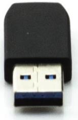 Adattatore USB A