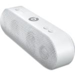 Lo stereo Apple Beats Pill+ a €157 invece di €200