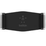 Recensione: Belkin Supporto da Auto per iPhone, il perfetto copilota