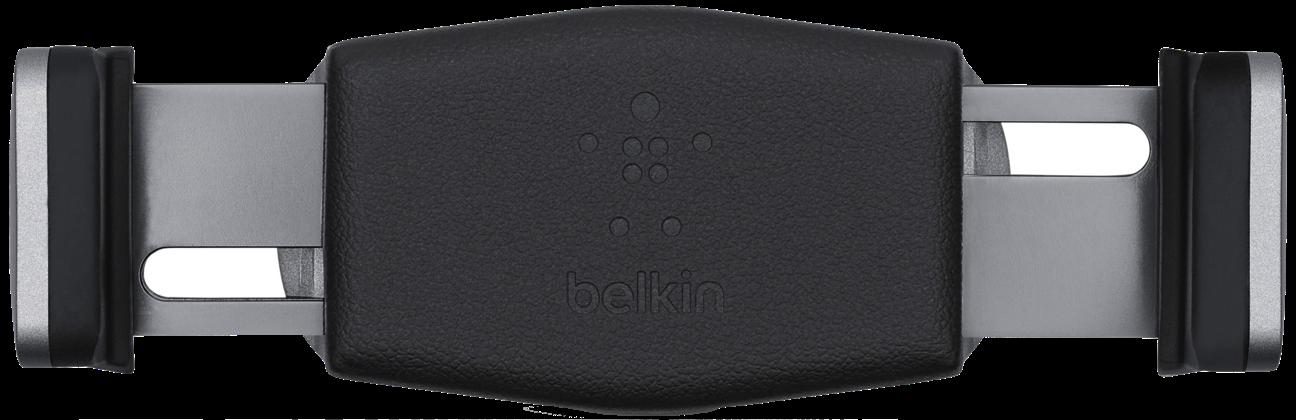 Belkin auto supporto