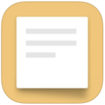 Recensione: Better Notes, i post-it tascabili per iPhone