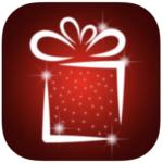 Una app per iOS per sopravvivere ai regali di Natale