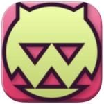 Dungeonism, gioco vecchia scuola stile roguelike per iOS, gratis per la prima volta