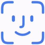 Il Face ID dell'iPhone X è anche intelligente