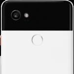 Perché il flop dei Google Pixel 2 è imbarazzante