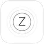 Haptic Keyboard: ENZO per iOS, fornisce un feedback fisico durante la digitazione, gratis per alcune ore