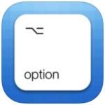 Pro Keyboard aggiunge una tastiera per computer all'iPad, gratis per alcune ore