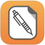 TextEdit + per iPad si scarica gratis per alcune ore