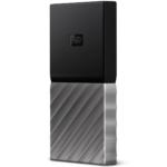 Recensione: WD My Passport USB-C SSD, il disco del futuro miniaturizzato