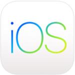 Le app per iPhone e Android vietate dalle aziende
