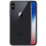 """Apple: """"Domanda iPhone X ogni oltre previsione"""" e il titolo AAPL vola al Nasdaq"""