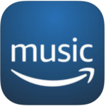 Offertona: Amazon Music Unlimited 3 mesi a soli €0,99
