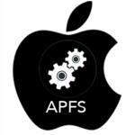 """Apple: """"Supporto APFS per Fusion Drive in arrivo"""""""