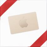 Il Black Friday dell'Apple Store italiano