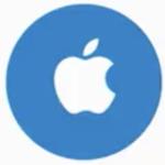 Consigli e trucchetti direttamente da Cupertino sul nuovo canale Apple YouTube