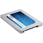 Crucial SSD BX300 da 120GB, 240GB, e 480GB in sconto su Amazon