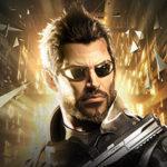 Deus Ex: Mankind Divided in arrivo per Mac con supporto Metal 2