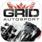 Disponibile GRID Autosport per iOS, il gioco di corse d'auto che annulla il gap con le console